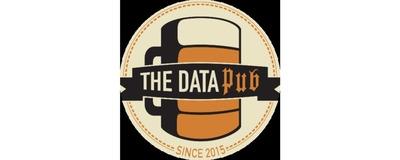 The Data Pub Diciembre 2015 image