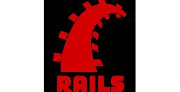 Trending rails