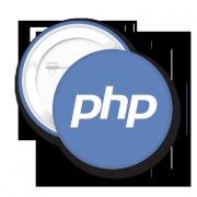 Php logo 180x180