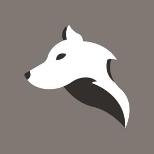 Facebook zaiste foundation avatar
