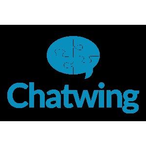 las vegas chat rooms