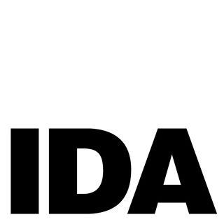 Information Design Association image