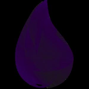 Elixir Kraków image