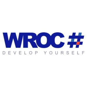 WrocSharp image