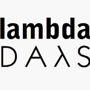 Facebook lambdadays
