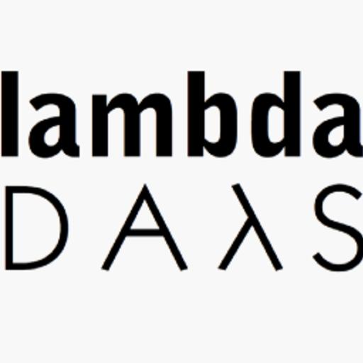 Lambda Days image