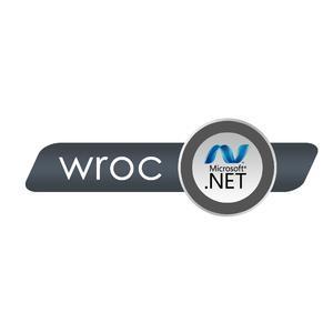 Wrocław .NET User Group image