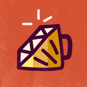 Lviv Ruby User Group image