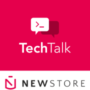 NewStore TechTalks image