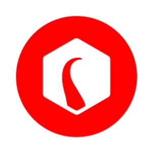 Facebook rupy logo