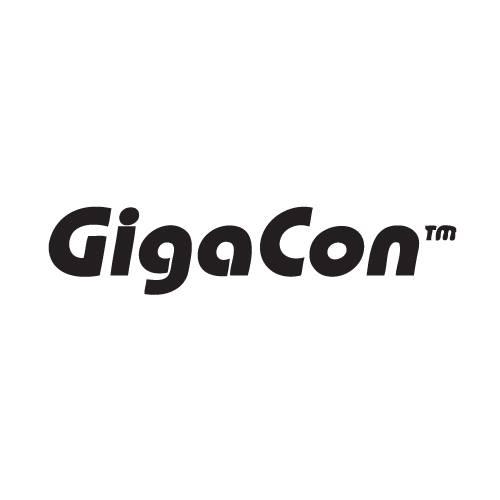 GigaCon image