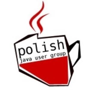Polish Java User Group image