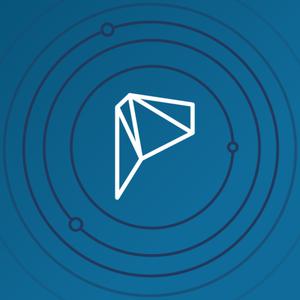 Facebook satellites avatar