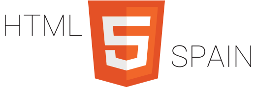 HTML5 Spain image