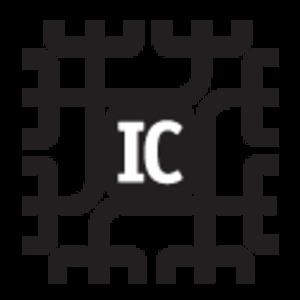 Infrastructure Coders image