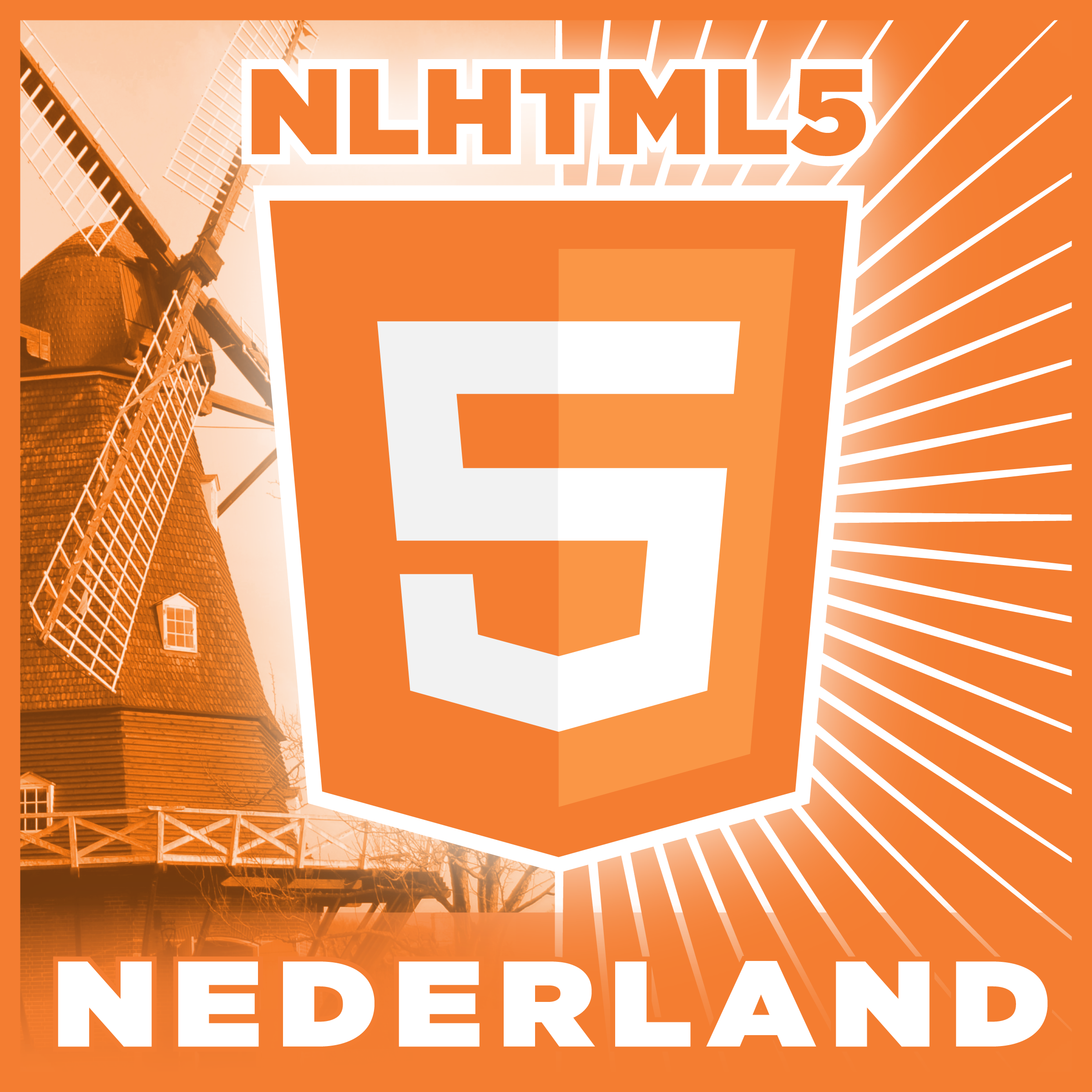 NLHTML5 image