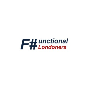 F#unctional Londoners Meetup Group image