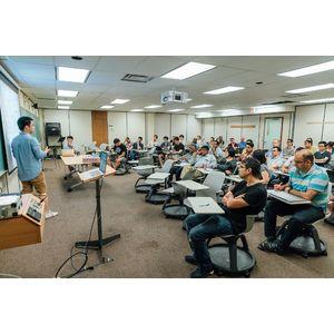 Toronto Data Science & Big Data Meetup · Eventil
