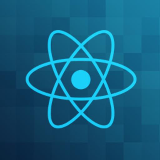 React fb avatar