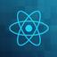 Small react fb avatar