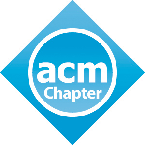 SF Bay ACM Chapter image