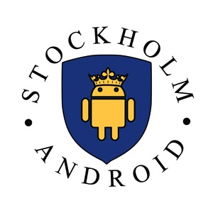 Stockholm Android image
