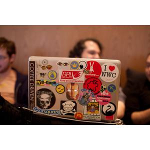 API Marketing & Strategy image