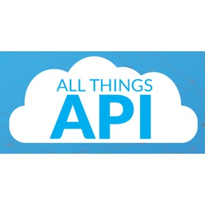 All Things API: REST, Cloud Integrations & SaaS (Sydney, AU) image