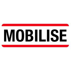Mobilise image