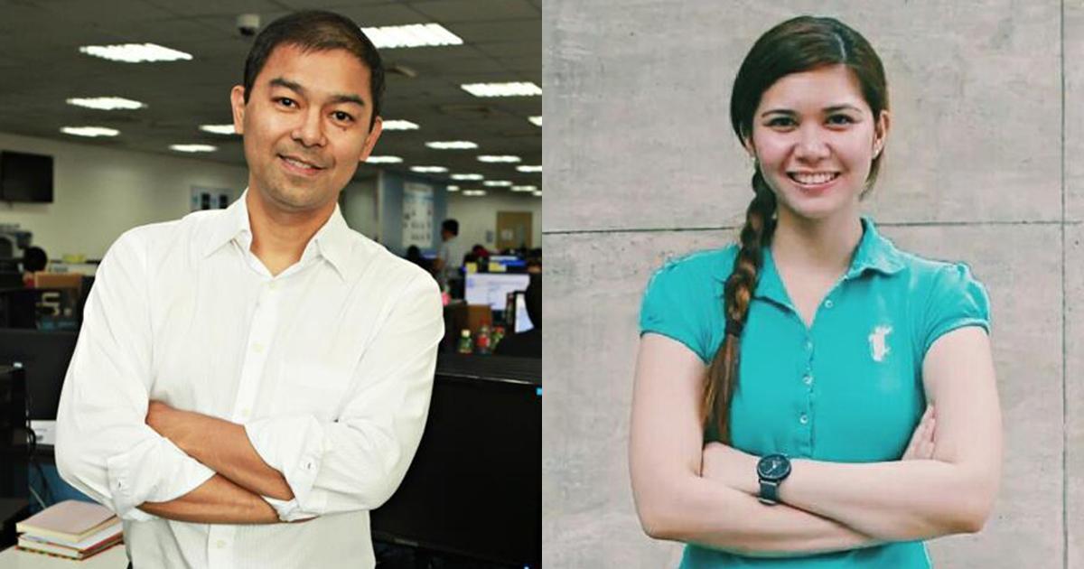 Digital Entrepreneurs Manila image