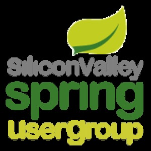 The Silicon Valley Spring User Group image
