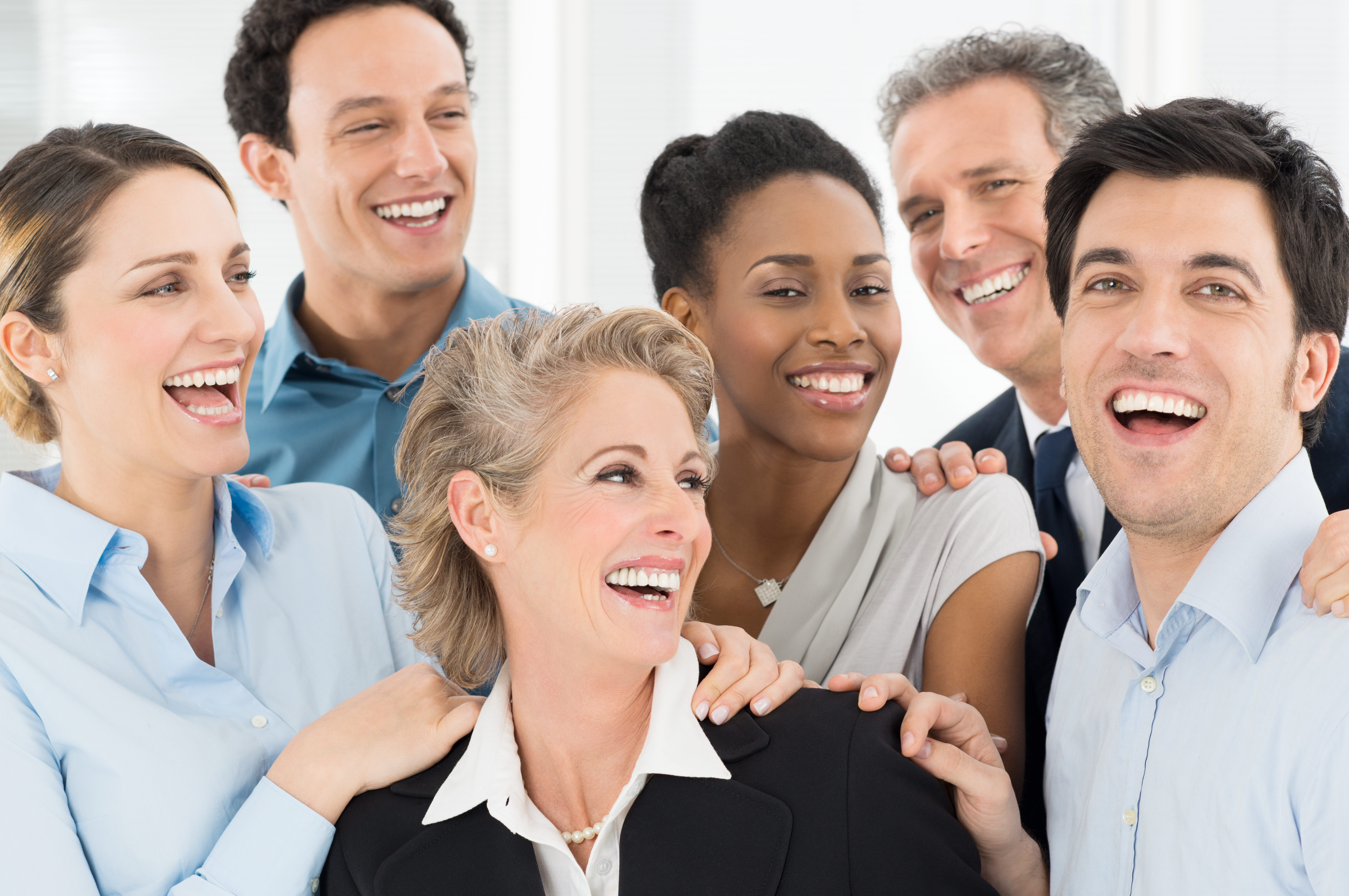 Small Business Growth Networking Group   Ventura County image