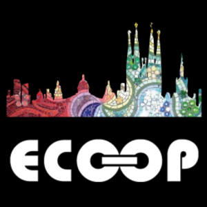 Facebook barcelona ecoop 250  1