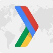 Google Developer Group: GDG North Jersey image