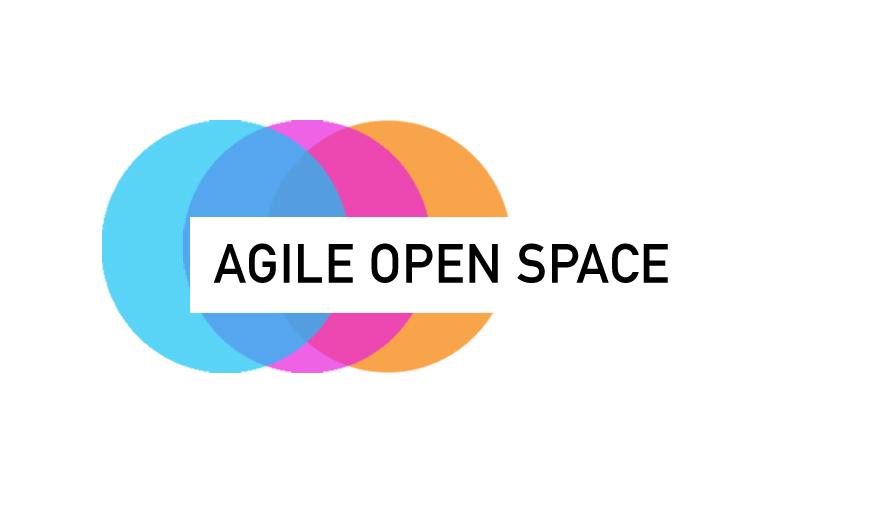 Agile Open Space image