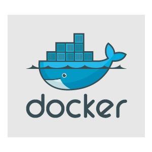 Docker Barcelona image