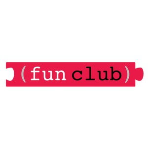 The Functional Club image