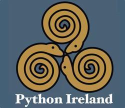 Python Ireland image