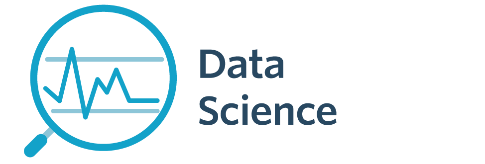Gaussian Process Models for Data Science using PyMC3 by