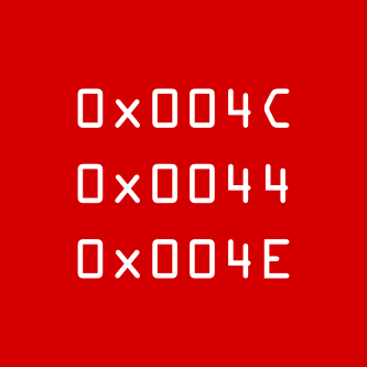 Latvian Developers Network image