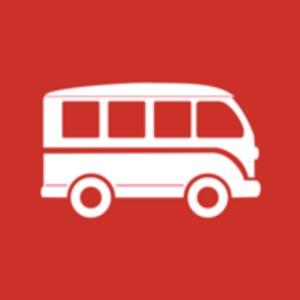 Le Wagon Beirut - Coding School image