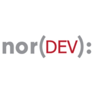Norfolk Developers (NorDev) image
