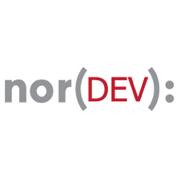 Norfolk Developers (NorDev) image
