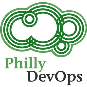 Philly DevOps image