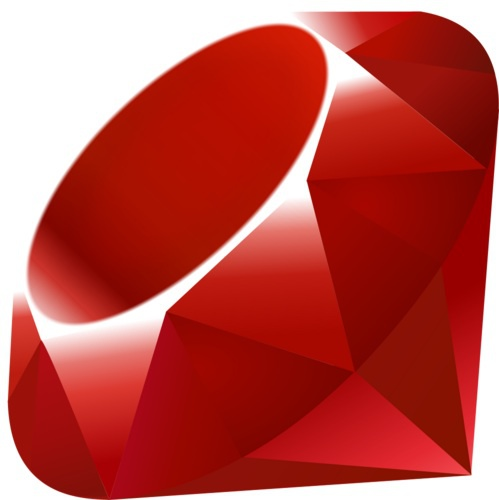 RubyMKE image