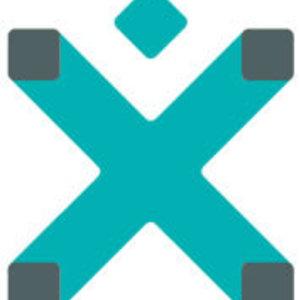 IxDA Atlanta image
