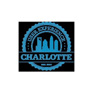Charlotte User Experience image