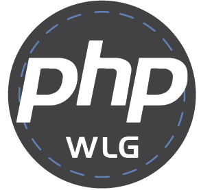 PHP User Group Wellington image