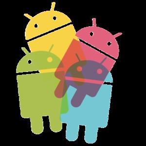 Android Australia User Group - Sydney image