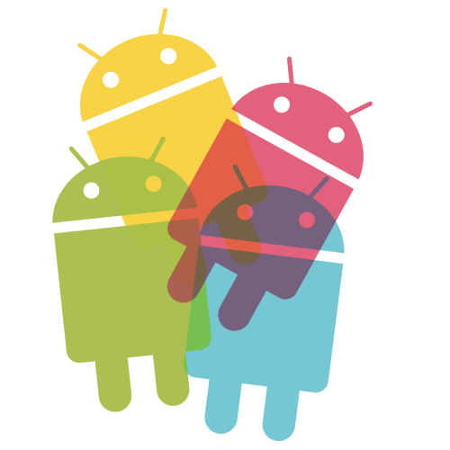 Android Australia User Group - Sydney image